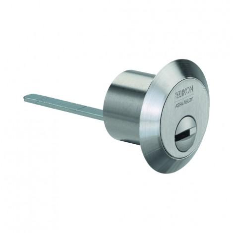 IKON R10 Außenzylinder