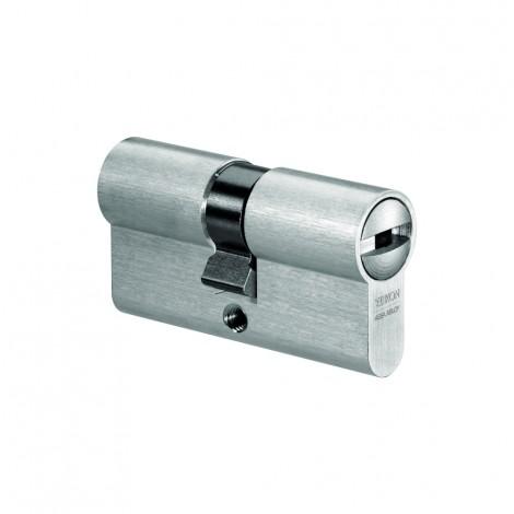 IKON R10 Doppelzylinder