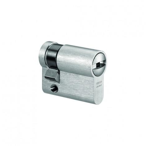 IKON R10 Halbzylinder
