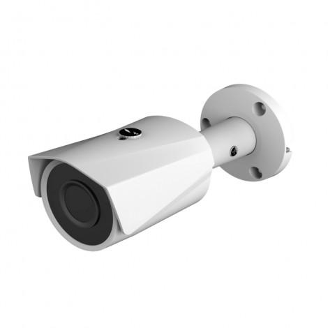 SANTEC HD-CVI Kamera SCC-241KBIM