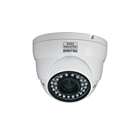 SANTEC HD-CVI Kamera SCC-241KEIM