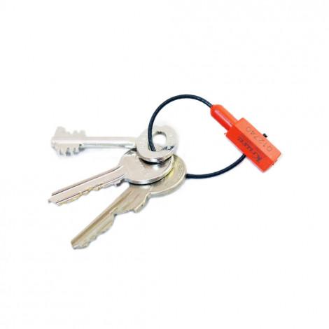 KRUSE Schlüsselplombe K4