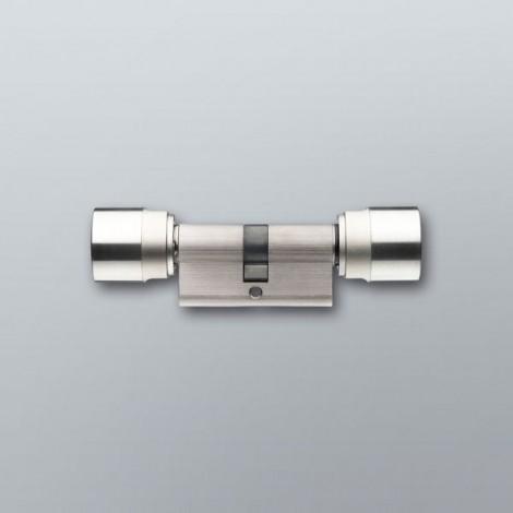 Simons Voss - Digitaler Doppelknaufzylinder 3061 TN4