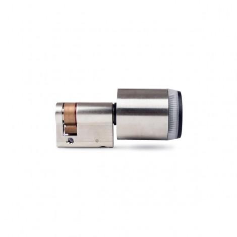 Tapkey Smart Lock Halbzylinder