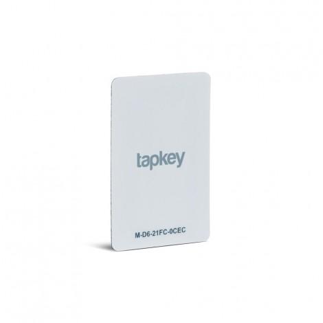 Tapkey NFC Sticker - Weiß