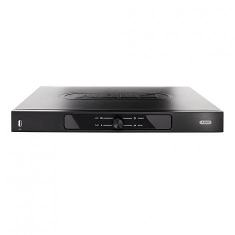 ABUS 8 Kanal Analog HD Videorekorder HDCC90010