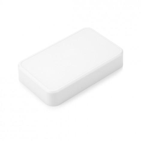 Danalock Universalmodul V1 Bluetooth