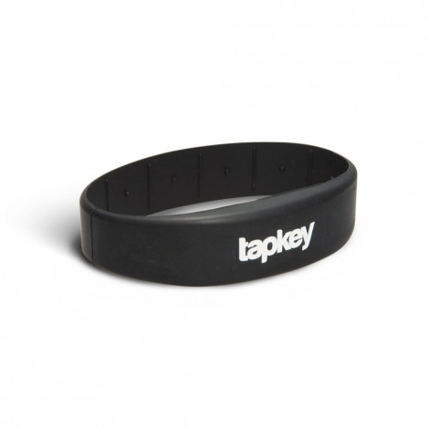 Tapkey NFC Wristband - Armband