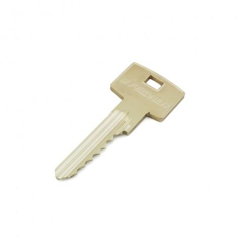 ABUS Y14 Schlüssel
