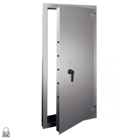 FORMAT Tresortür Safe-Door WRT 2