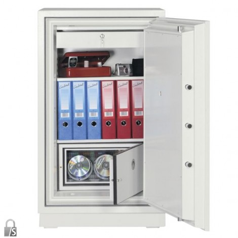 Phoenix Safe Data Combi DS 2503