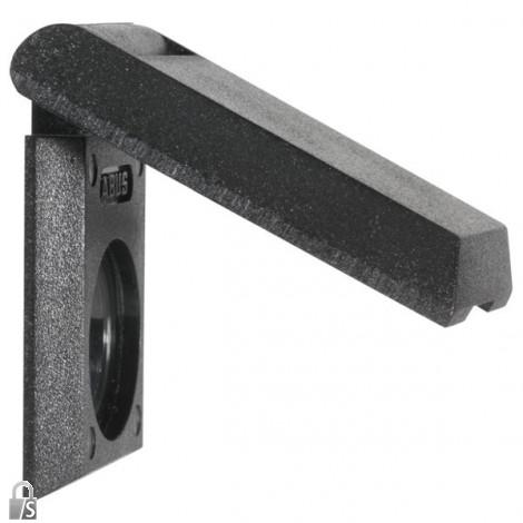 ABUS Abdeckkappe für Türspione 2200