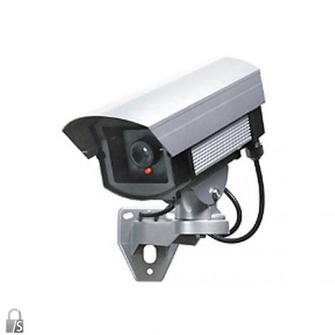 Indexa - Kamera Attrappe KA05