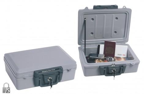 Phoenix Safe Feuerschutz-Kassette FS0351
