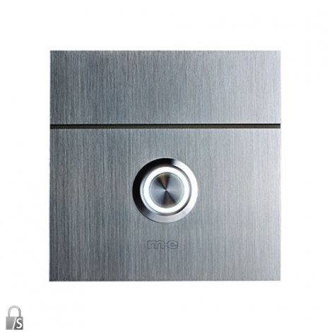 M-E - Klingeltaster KTC-N100