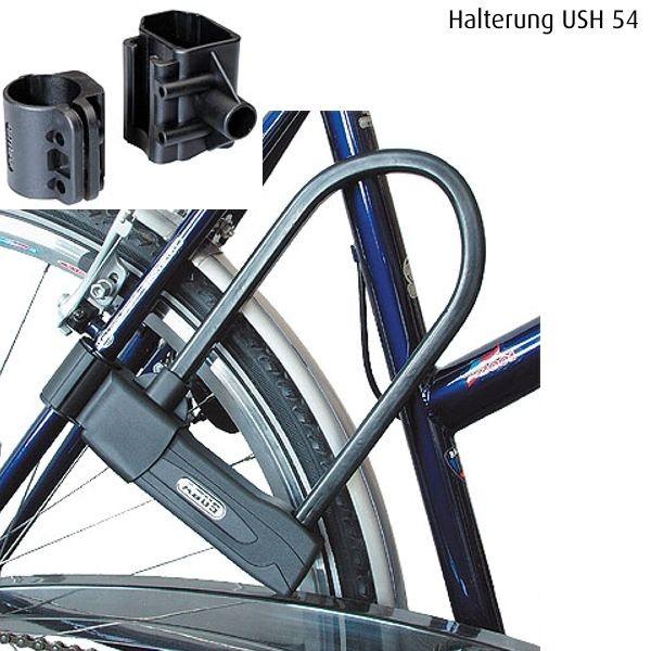 abus b gelschloss g fahrradschl sser mobile