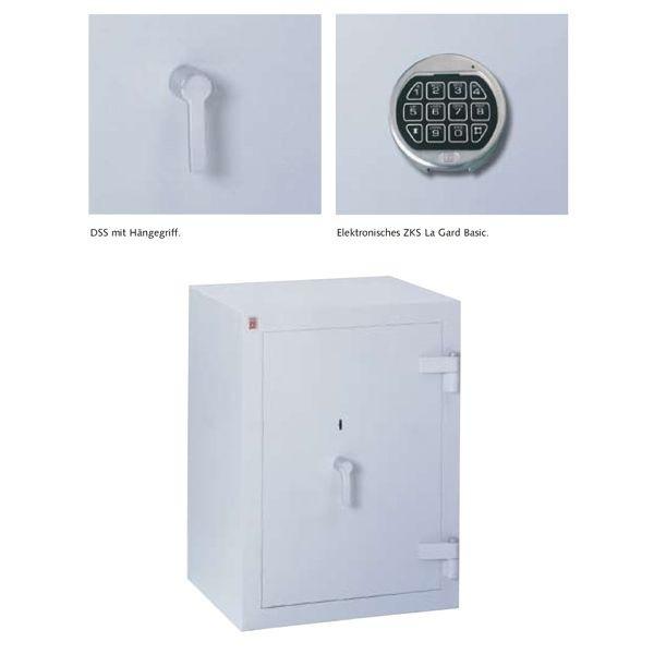 sistec wertschutz tresor euroguard se 0 freistehende tresore tresore sicherheitstechnik shop. Black Bedroom Furniture Sets. Home Design Ideas