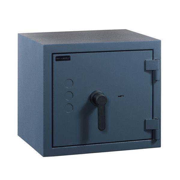 format wertschutzschrank libra freistehende tresore tresore sicherheitstechnik shop. Black Bedroom Furniture Sets. Home Design Ideas