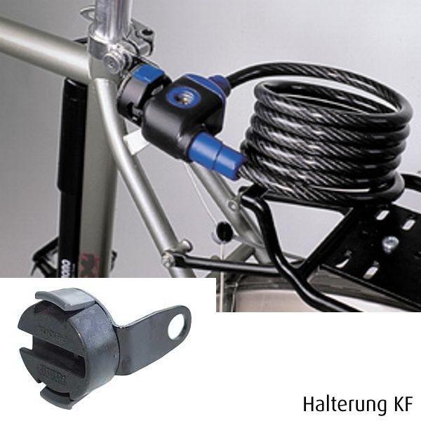 abus seilschloss raydo pro 1440 kf fahrradschl sser mobile sicherheit sicherheitstechnik. Black Bedroom Furniture Sets. Home Design Ideas