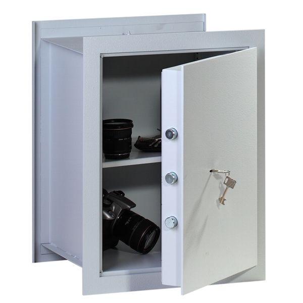 m ller safe wandtresor wlo wandtresore tresore sicherheitstechnik shop. Black Bedroom Furniture Sets. Home Design Ideas