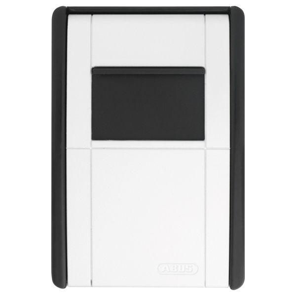 abus keygarage 787 schl sselk sten schl sselzubeh r sicherheitstechnik shop. Black Bedroom Furniture Sets. Home Design Ideas