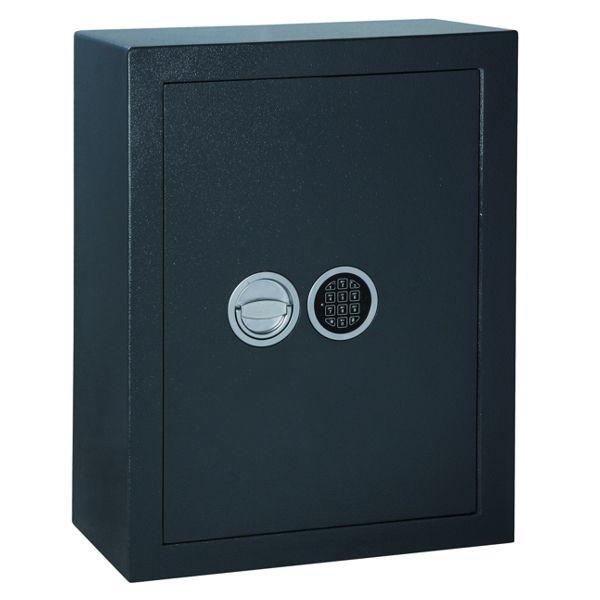 format schl sseltresor st i freistehende tresore tresore sicherheitstechnik shop. Black Bedroom Furniture Sets. Home Design Ideas