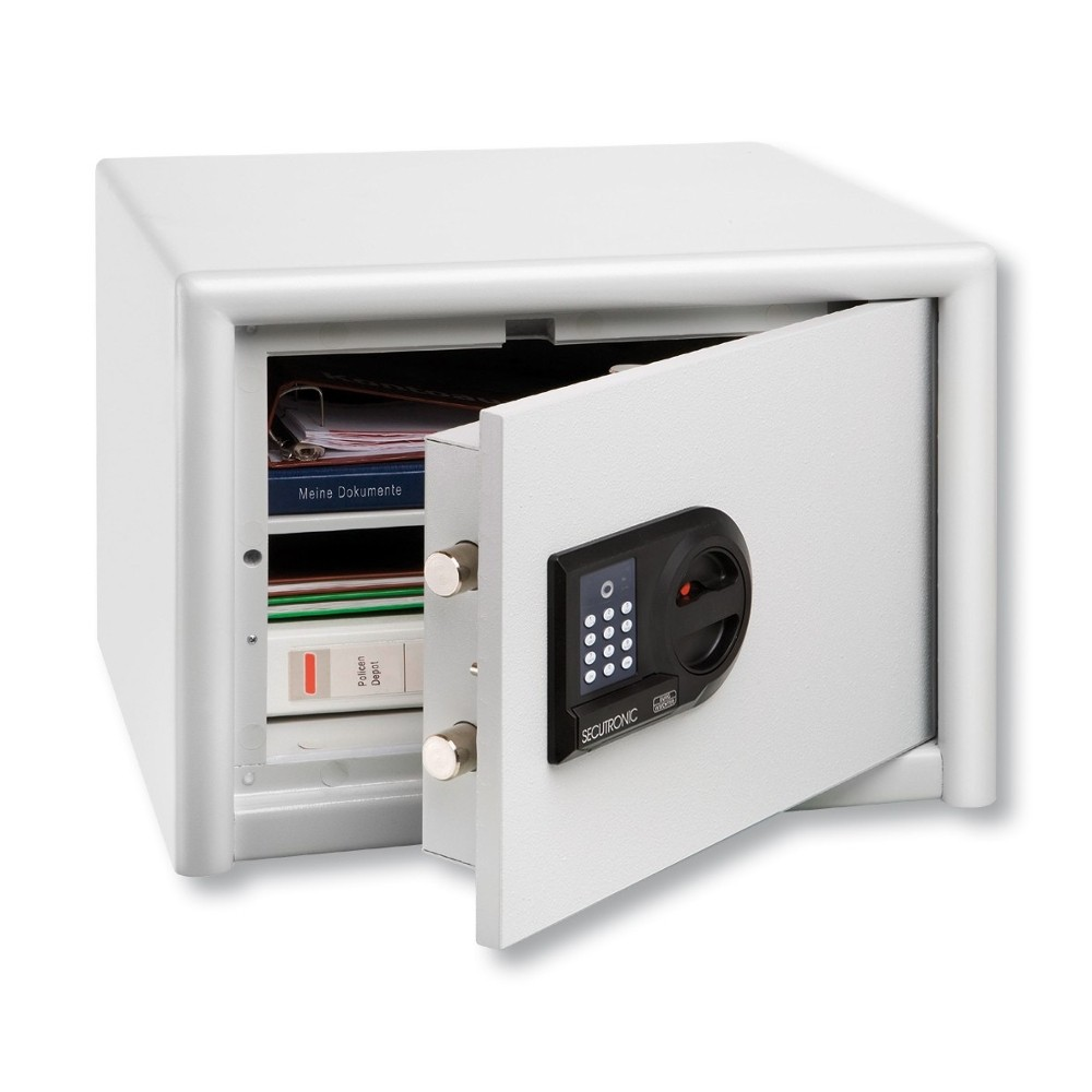 burg w chter tresor combi line m beltresore tresore sicherheitstechnik shop. Black Bedroom Furniture Sets. Home Design Ideas