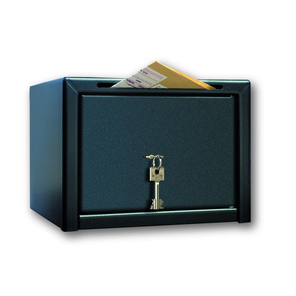burg w chter tresor home safe h 3 c4 m beltresore. Black Bedroom Furniture Sets. Home Design Ideas