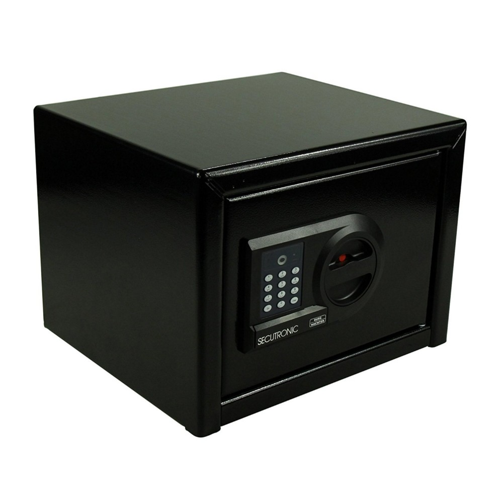 burg w chter tresor home safe h 3 m beltresore tresore sicherheitstechnik shop. Black Bedroom Furniture Sets. Home Design Ideas