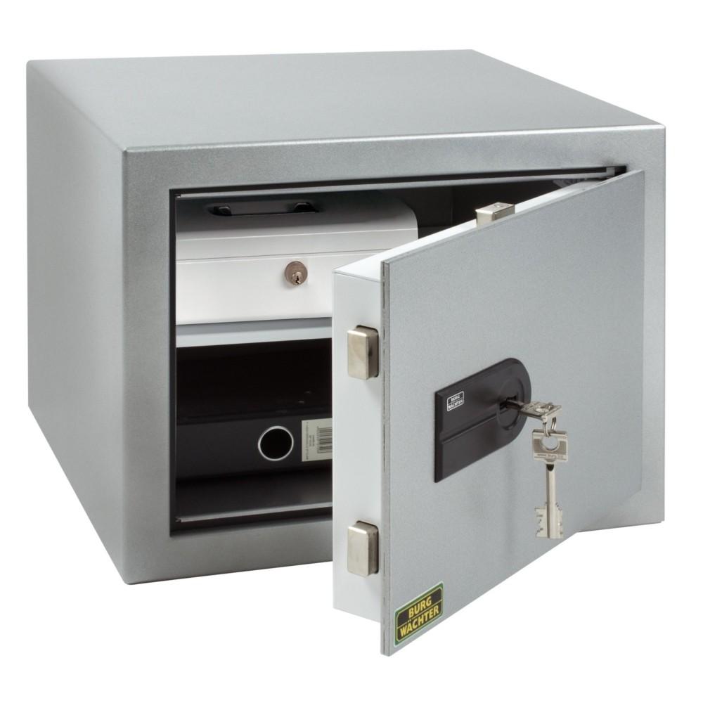 burg w chter tresor karat m beltresore tresore sicherheitstechnik shop. Black Bedroom Furniture Sets. Home Design Ideas