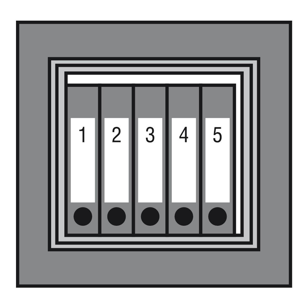 burg w chter tresor diplomat mtd freistehende tresore tresore sicherheitstechnik shop. Black Bedroom Furniture Sets. Home Design Ideas