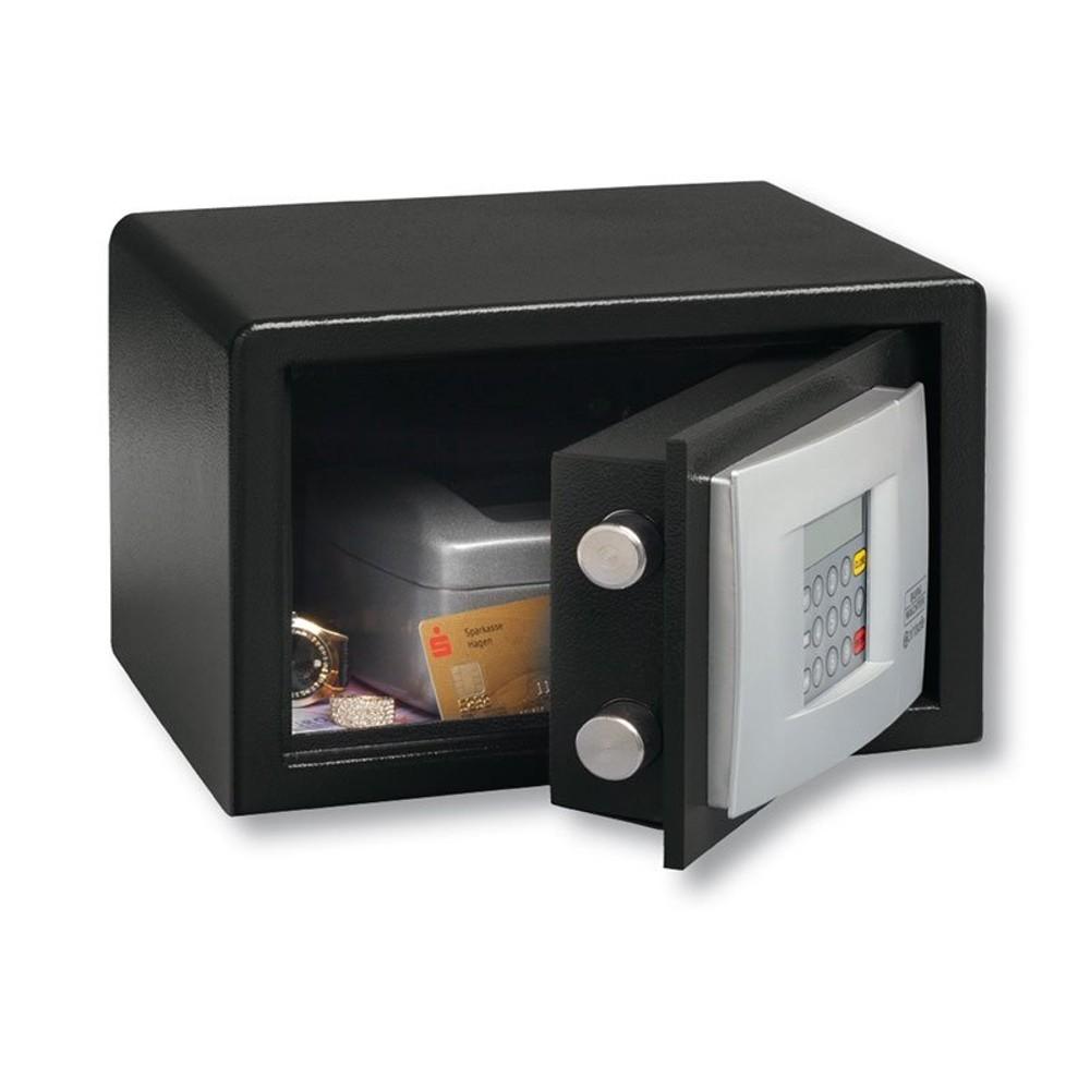 burg w chter hoteltresor point safe m beltresore tresore sicherheitstechnik shop. Black Bedroom Furniture Sets. Home Design Ideas
