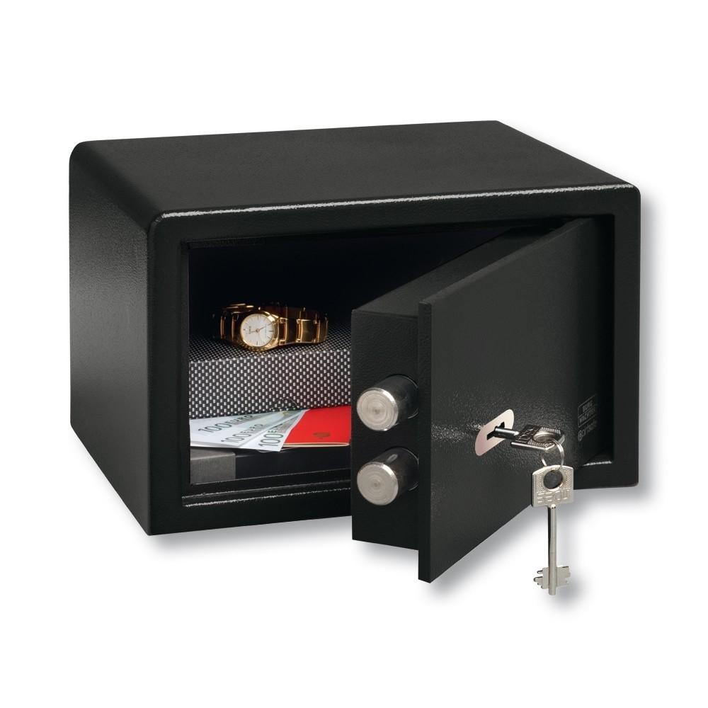 burg w chter tresor point safe m beltresore tresore sicherheitstechnik shop. Black Bedroom Furniture Sets. Home Design Ideas