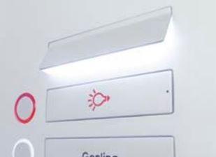 renz rsa2 led beleuchtung ersatzteile postk sten. Black Bedroom Furniture Sets. Home Design Ideas