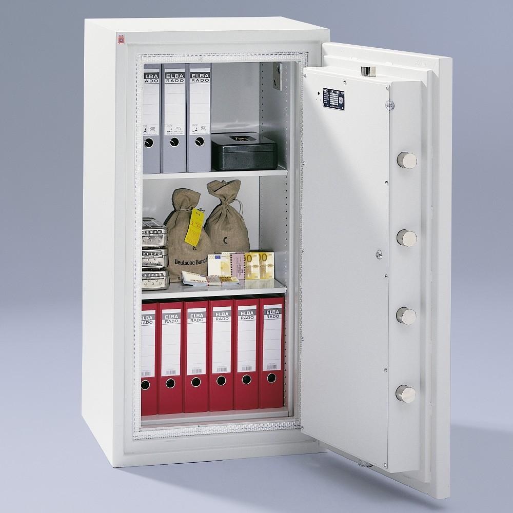 sistec panzerschrank euroguard se v freistehende tresore tresore sicherheitstechnik shop. Black Bedroom Furniture Sets. Home Design Ideas