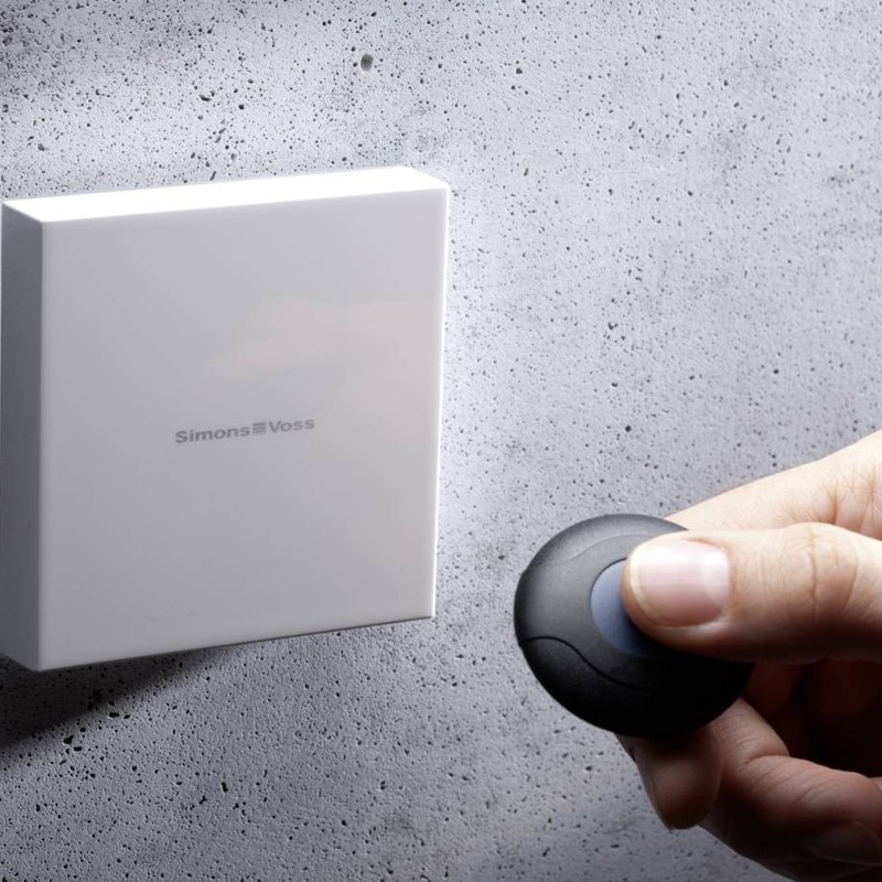 simons voss transponder g2 transponder nachschl ssel sicherheitstechnik shop. Black Bedroom Furniture Sets. Home Design Ideas