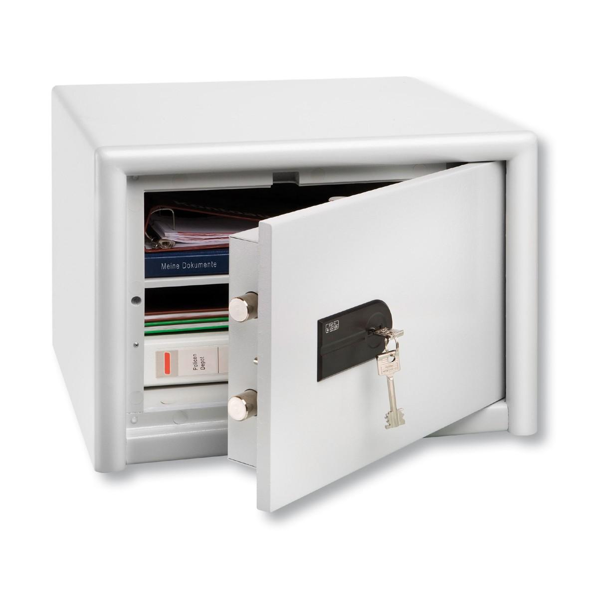 burg w chter tresor combi line freistehende tresore. Black Bedroom Furniture Sets. Home Design Ideas