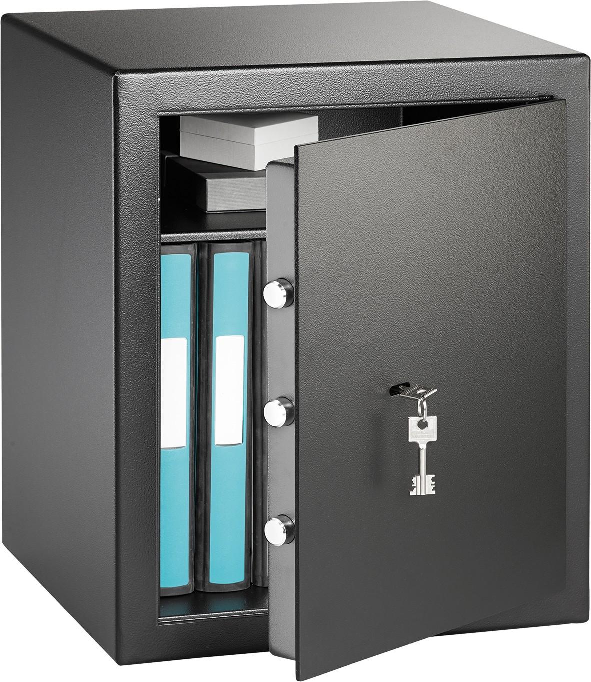 burg w chter tresor home safe m beltresore tresore. Black Bedroom Furniture Sets. Home Design Ideas