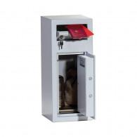 Müller Safe - Deposit-Tresor MPT