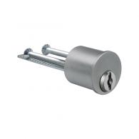 EVVA MCS Code-Magnet Außenzylinder AZI