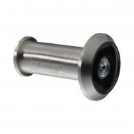 ABUS Türspion 2200 - Silber