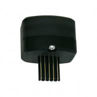 ABUS Proximity-Adaptermodul AM-PX