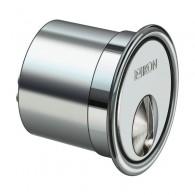 IKON - Möbelzylinder 583