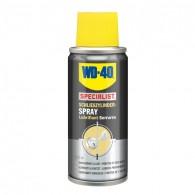 WD-40 - Schließzylinderspray