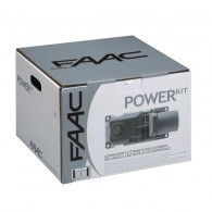 FAAC POWER KIT