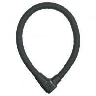 ABUS Seilschloss Granit Steel-O-Flex 1000/80 (Variante 1)