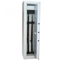 Waffenschrank WF 150-5K