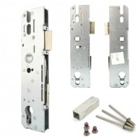 KFV Reparaturschloss 8250