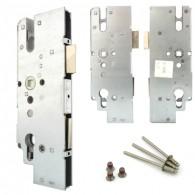 KFV Reparaturschloss 8772