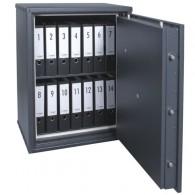 FORMAT Aktentresor OfficeStar 2
